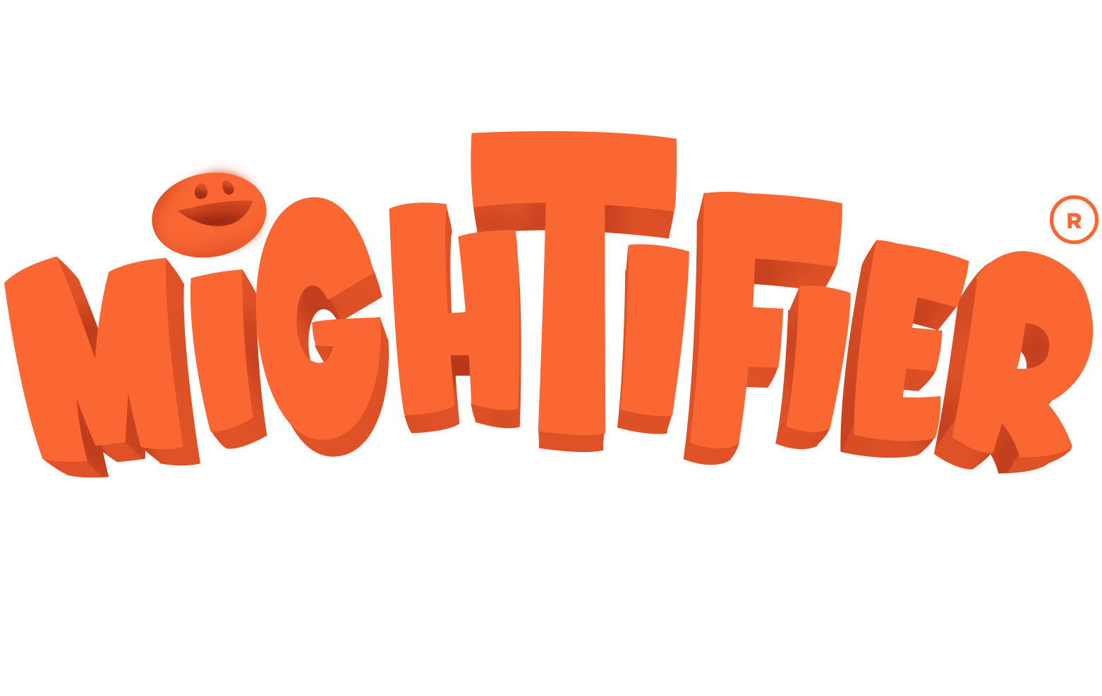 MIghtifier-logo-orange